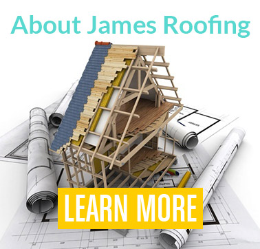 about james roofing
