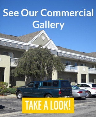 commerical gallery
